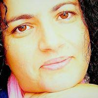 Carla Alexandra Ferraz Moio