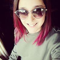 Ver perfil de Mafalda Ribeiro