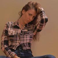 Marta Guerra Magalhaes Coelho