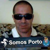 Carlos Braga