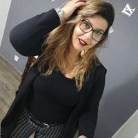 Coralie Abreu