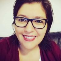 Mariana  Alegria