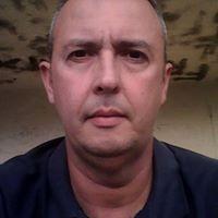 Marcelo Esteves