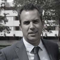 Sergio Soares
