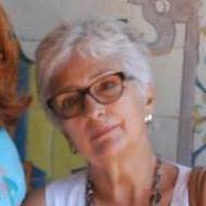 Maria Kittler