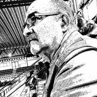 José Carlos Knoblich Correia Lopes