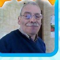 Armando Carvalho