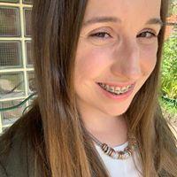 Ver perfil de Andreia Castro
