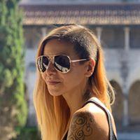 Cintia Cavagnolli
