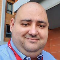 Fernando Thezolin