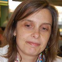 Ver perfil de Inês Carriço