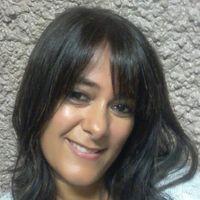Ver perfil de Sónia Ferreira