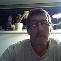 Octávio Cardoso