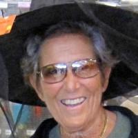 Maria Emília Castel-Branco