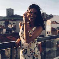 Mariana Romba
