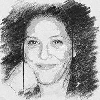 Cristina Feijoo