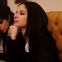 Ver perfil de Sofia Manso