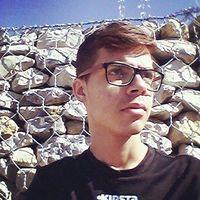 Ver perfil de João Aleixo