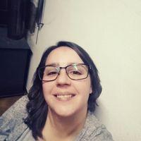 Ver perfil de Susana Santos