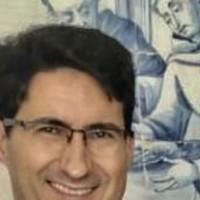 António Almeida