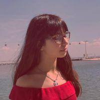 Ver perfil de Sara Machado