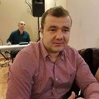 Mircea Tamaian