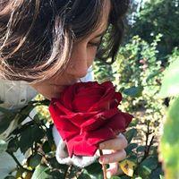 '.Ver perfil de Rita Loureiro Graça.'