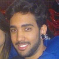 Felipe Souza