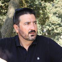 Ver perfil de Alberto Couto