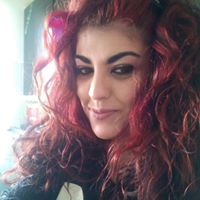 Sandra Dinis