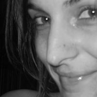 Ver perfil de Alexandra Domingues