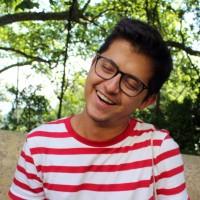 Ver perfil de Vitor Marques