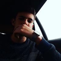Ver perfil de Leonardo Azevedo