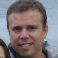 Ver perfil de Joao Basso