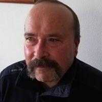 Baltazar António Raimundo Ferreira