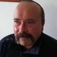 Baltazar Ferreira
