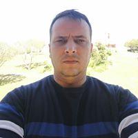 '.Ver perfil de Pedro Mateus.'