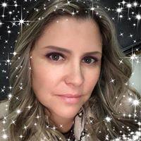Bernardete Duarte