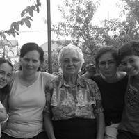 Carla Maria Neto