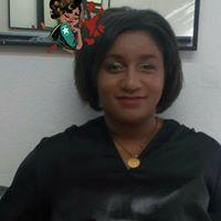 Odete Cabral