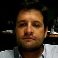 Leandro Teixeira