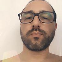 Jorge Banha