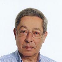 José Figueiredo