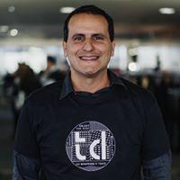 Ver perfil de Márcio Oliveira