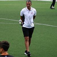 André Farias