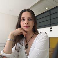 Ver perfil de Ana Ribeiro