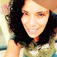 Carla fernandes