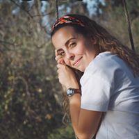 Débora Caires