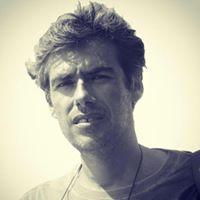 Rodrigo Coelho
