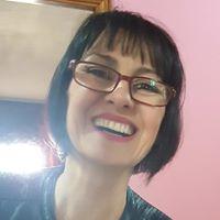 Ver perfil de Isabel Afonso